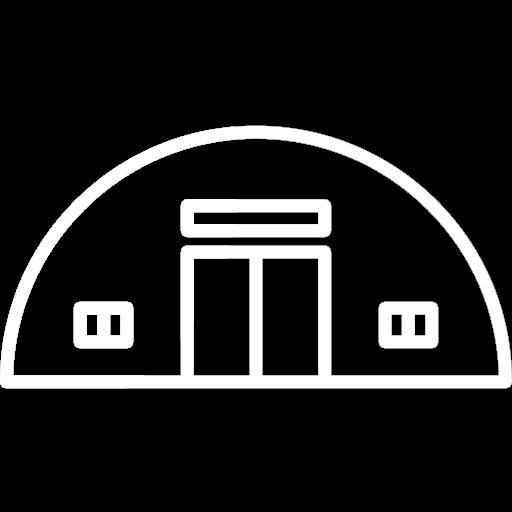 Строительство ангаров, складов, цехов, зернохранилищ, СТО, БМЗ